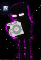 EnderLove by TRADT-PRODUCTION