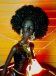 Black Karat Collection 14 by angellus71