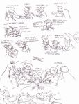 MGE Engagement Plans by Cerberus123