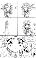 comic - Axel's Real Name by murr-ma-ing