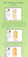 Shading HairTutorial by ColorfullWinx