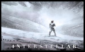 Interstellar by mikrob