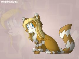 AT for Ambrity by imajenink