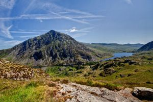 Pen-Yr-Ole-Wen 4 by CharmingPhotography