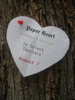 paperheart4 by shannon2693