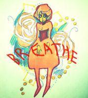 Breathe by RecklessRecluse