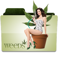 Weeds 2.0 by Timothy85
