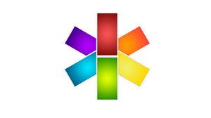 Rainbow 360 v1.5 :Transparent: by InsanePiece