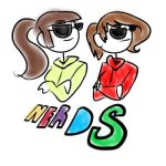 NERDS by ToddWellington