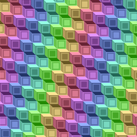 Tile Block Pattern by Humble-Novice