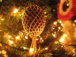 Christmas Tree Background 4 by darlingstock