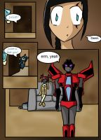 parallel lives- page 48 by star-bot381