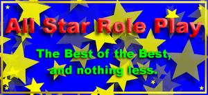 All Star Banner by Violet-the-Siberian