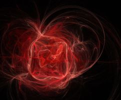 Particle 5 by Chiron178