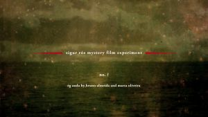 the valtari mystery film experiment by carbalhax