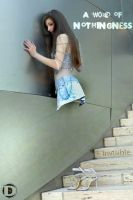 Invisible by dinesh1201