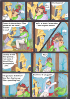 TheKnightAndHisDestiny_Chapter5_page8 by pitch-black-crow