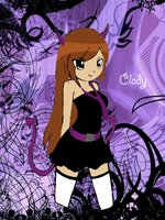 Clady--colored-- by Claddle