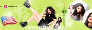 Banner002. by CandyBiebs