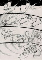 Vilgax's Army 1 - Page 4 by Pencil-Fluke