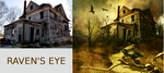 Before After - Raven's Eye by imagase