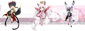 [CLOSED] .:. Adopt collab x RumCandyAdopt by 69Erocento