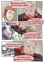 TF2_fancomic_Hello Medic 037 by seueneneye