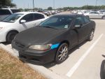 2002 Honda Accord [Beater] by TR0LLHAMMEREN