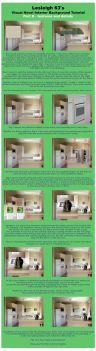 VN 2d background interior tutorial - Part D by Lesleigh63