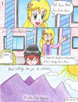 Undercover in Unova Ch 1 Pg 8 by BlueMew919