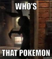 WHO'S THAT POKEGUARDIAN by TheUltimateFangirlXD