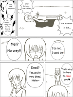 A reaping -page 1 by Ask-Dt