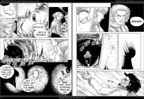 Angeldevil 069 pages 12-13 by GoldeenHerself