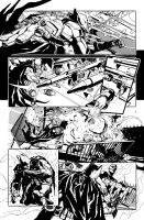 BATMAN Legends OfTheDK Issue-03 Page-07 by OMARFRANCIA