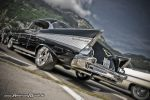 black 57 by AmericanMuscle