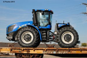 New Holland Tractor 0286 10-27-13 by eyepilot13