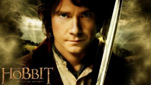 The Hobbit WP + Pack by Elflover21