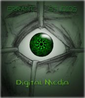 Errant Studios Digital media by fear-is-spreading