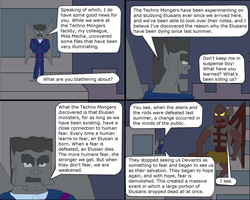 Questions Answered 3 by Tmaneea