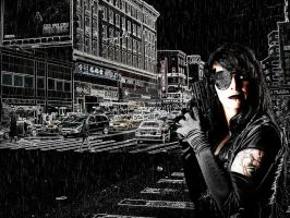 Sin City by chris-is-a-deviant