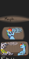 Fetchbeer Goes to the Moon 01 by Alipes