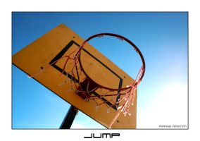 Jump by zomx