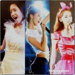 sarangyoona.blogspot 26 yoona After Before by SujuSaranghae