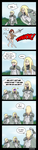 Claymore Ch 146 First Attack Get! by AiZhaoDao