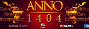 anno_post2 by CaHilART