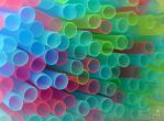 Straws by maros612