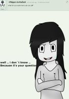 question 1 by ask-jeff-teh-killer
