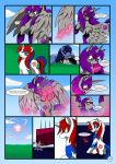 Broken Loyalty - 59 by DJMoonRay