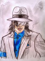 Smooth Criminal 09 by sperhak618