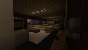 Minecraft126 by Epic-Masterlord